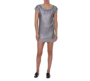 Fracomina - Κοντό Φόρεμα FRACOMINA fracomina   γυναικεία φορέματα