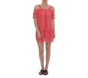 Fracomina Vol.3 - Γυναικείο Φόρεμα FRACOMINA fracomina vol 3   γυναικεία φορέματα