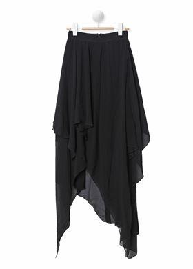 Γυναικεία Φούστα FRACOMINA