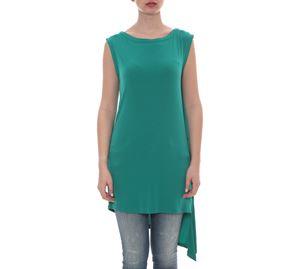 Fracomina Vol.2 - Γυναικείο Μπλούζα FRACOMINA fracomina vol 2   γυναικείες μπλούζες