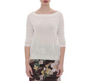 Fracomina Vol.2 - Γυναικεία Μπλούζα FRACOMINA fracomina vol 2   γυναικείες μπλούζες