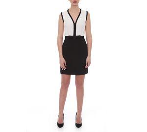 Fracomina Vol.2 - Γυναικείο Φόρεμα FRACOMINA fracomina vol 2   γυναικεία φορέματα