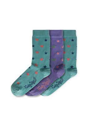 Γυναικείο Σετ Κάλτσες Keep On Dreaming