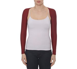 Ladies Dresscode - Γυναικείο Μπολερό FREE SOUL FEMALE ladies dresscode   γυναικείες ζακέτες