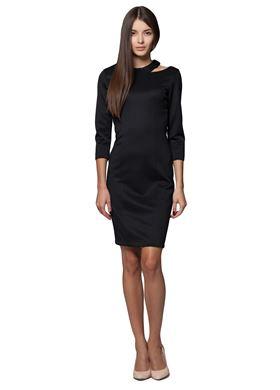 Γυναικείο Φόρεμα JO'ELLE YOUNG