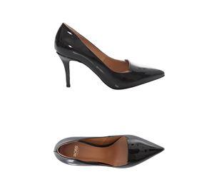 Boss Shoes - Γυναικείες Γόβες BOSS SHOES