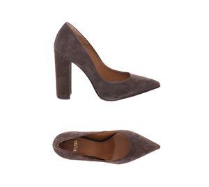 Shoes Fever - Γυναικείες Γόβες Boss Shoes