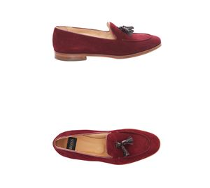 Boss Shoes - Γυναικείες Μπαλαρίνες BOSS SHOES
