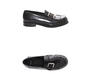Boss Shoes - Γυναικεία Μοκασίνια BOSS SHOES