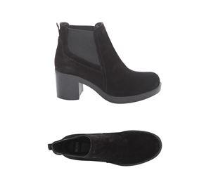 Boss Shoes - Γυναικεία Μποτάκια BOSS SHOES
