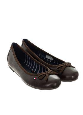 Γυναικείες Μπαλαρίνες Tommy Hilfiger Shoes