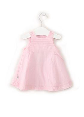 Παιδικό Φόρεμα GANT
