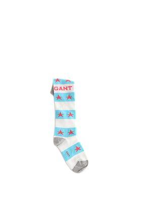 Παιδικές Κάλτσες GANT