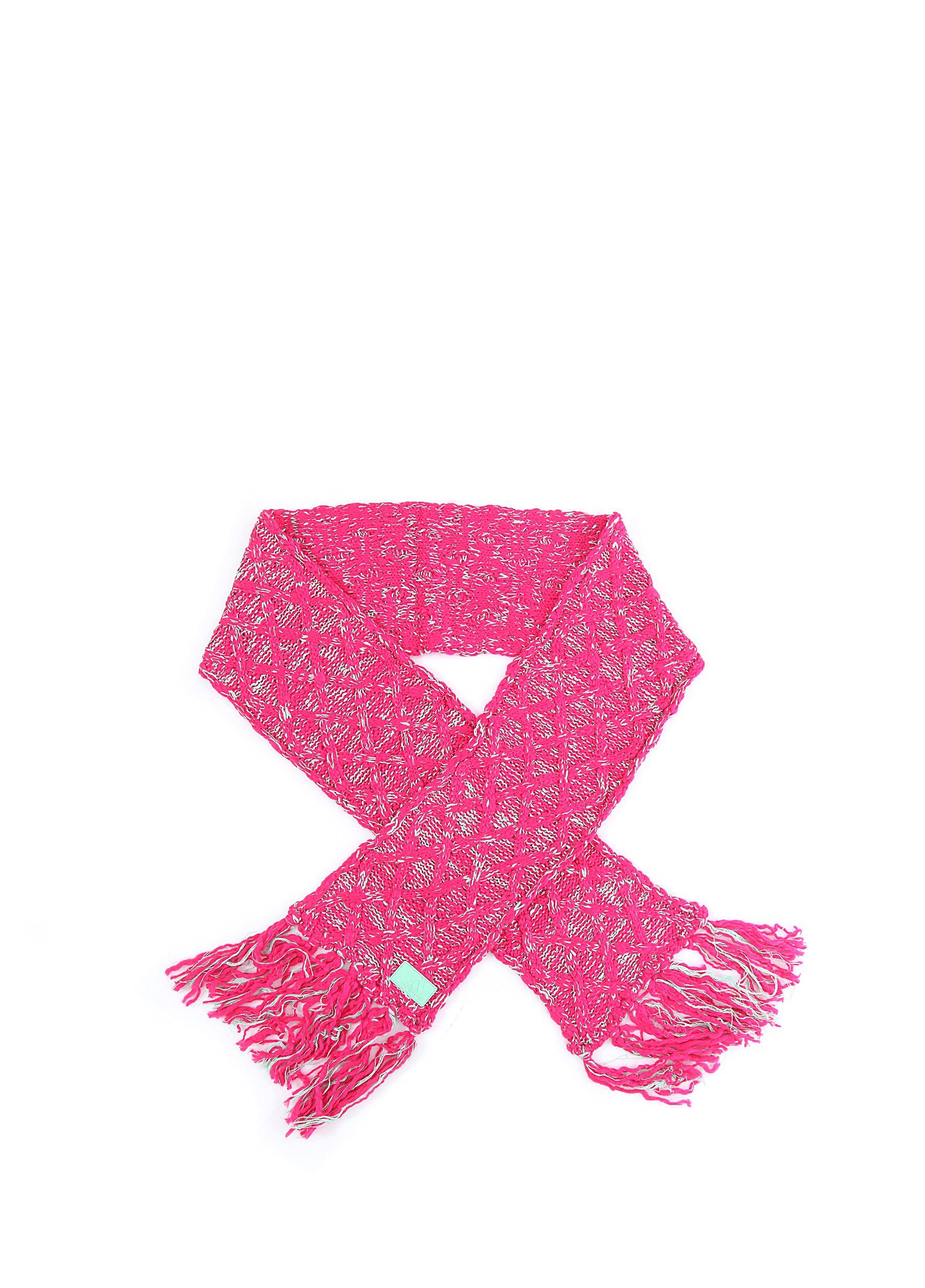 Adidas & Reebok Accessories - Γυναικείο Κασκόλ ADIDAS