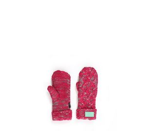 Sports Collection - Γυναικεία Γάντια ADIDAS