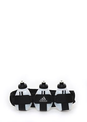 Bottle Belt Adidas FW