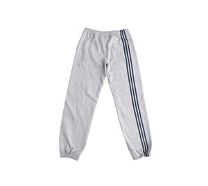 Man & Kid Collection - Παιδικό Παντελόνι ADIDAS