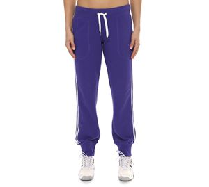 Woman Bazaar - Γυναικείο Παντελόνι ADIDAS woman bazaar   γυναικεία παντελόνια