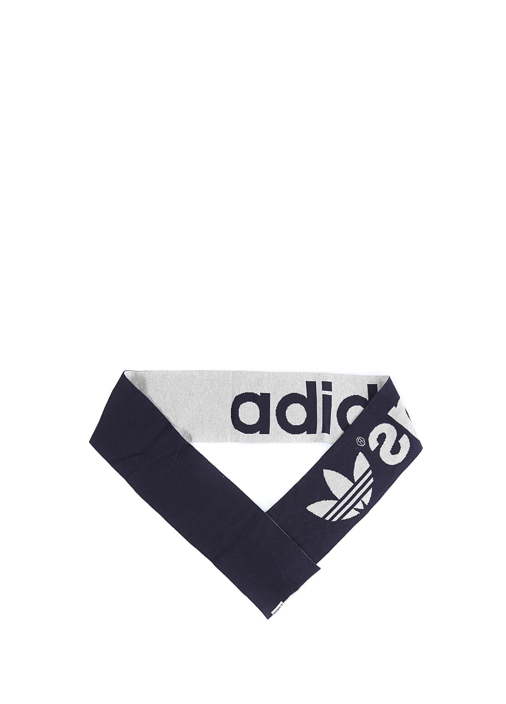 Adidas & Reebok Accessories - Unisex Κασκόλ ADIDAS