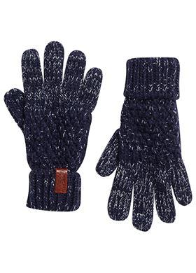 Γυναικεία Γάντια SUPERDRY