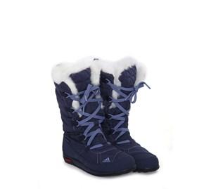 Adidas&Reebok Boots - Γυναικεία Υποδήματα ADIDAS adidas reebok boots   γυναικεία υποδήματα