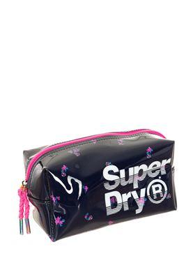 Γυναικεία Τσάντα Superdry