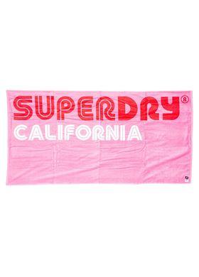 Beach Towel Superdry