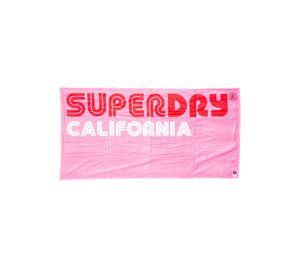 Superdry - Beach Towel Superdry