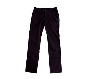 Mix & Match - Γυναικείο Παντελόνι Ganesh mix   match   γυναικεία παντελόνια