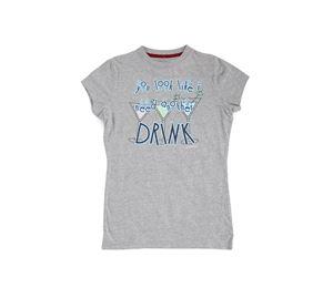 Kids Spring Collection - Παιδική Μπλούζα GANESH