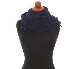 Ladies Dresscode - Γυναικείο Φουλάρι GANESH ladies dresscode   γυναικεία φουλάρια