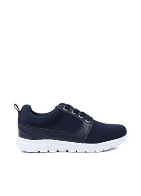 Παιδικά Sneakers MIGATO