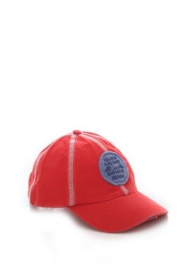 Γυναικείο Καπέλο GANT