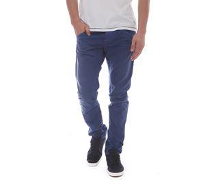 Edward Jeans - Ανδρικό Παντελόνι EDWARD edward jeans   ανδρικά παντελόνια