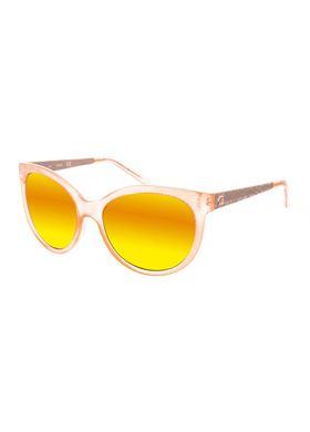 Γυναικεία Γυαλιά Ηλίου Guess Sunglasses
