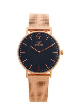 Γυναικείο Ρολόι GF FERRE