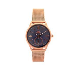 GF Ferre Watches - Γυναικείο Ρολόι GF FERRE gf ferre watches   γυναικεία ρολόγια