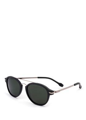 Unisex Γυαλιά Ηλίου GFF