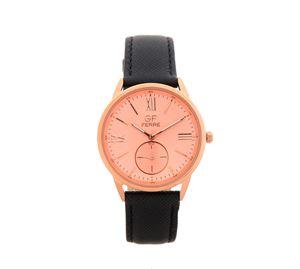 GF Ferre Watches - Ανδρικό Ρολόι GF FERRE gf ferre watches   ανδρικά ρολόγια