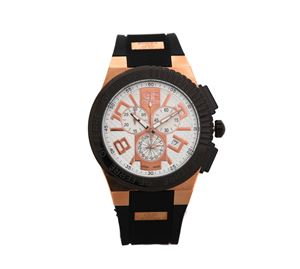 GF Ferre Watches - Ανδρικό Ρολόι GF. FERRE