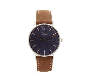 GF Ferre Watches - Ανδρικό Ρολόι GF FERRE
