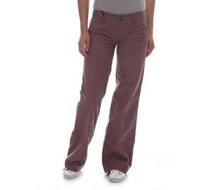 Ladies Dresscode - Γυναικείο Παντελόνι Rip Curl ladies dresscode   γυναικεία παντελόνια