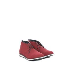Men Shoes - Ανδρικά Μποτάκια NAVY MARINE men shoes   ανδρικά υποδήματα