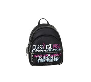 Guess Bags & Accessories - Γυναικείο Σακίδιο Guess Accesorios