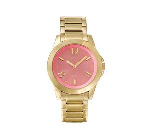 Gregio Watches & More - Γυναικείο Ρολόι Gregio