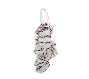 Fashion Queen - Γυναικεία Τσάντα Gsus fashion queen   γυναικείες τσάντες