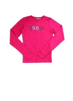 Παιδική Μπλούζα GSUS