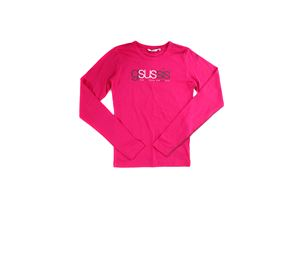 Kids Spring Collection - Παιδική Ζακέτα GSUS