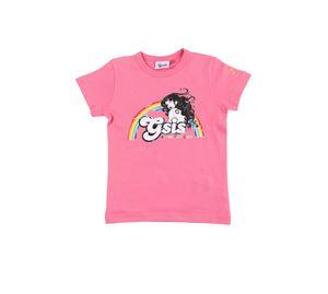 Kids Spring Collection - Παιδική Μπλούζα GSUS