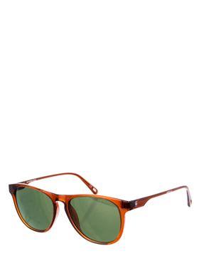 Γυναικεία Γυαλιά Ηλίου G-Star Raw Eyewear